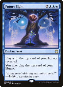 https://api.scryfall.com/cards/fdf3b52f-edcd-429d-9a65-703bbd97cb5e?format=image