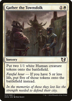 https://api.scryfall.com/cards/76f66ee8-8289-4780-aaec-feabd8ea9e3d?format=image