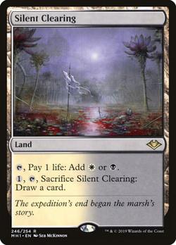 https://api.scryfall.com/cards/ac07e230-0297-4e1d-bdfe-119010e0ad8e?format=image