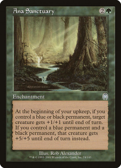 https://api.scryfall.com/cards/9d1599bb-4f43-4ab3-985a-8be5219f2195?format=image