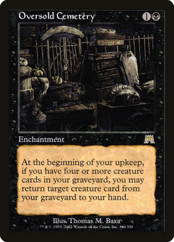 https://api.scryfall.com/cards/3bbfd715-0772-4516-8cd8-89495dbccf4a?format=image