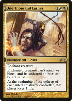 https://api.scryfall.com/cards/eef2d548-477b-4be1-b946-6df6aac2ee6e?format=image