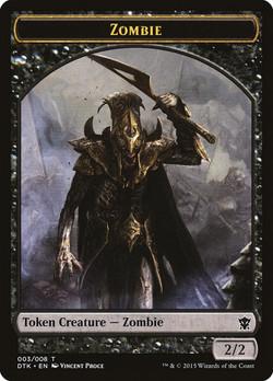 https://api.scryfall.com/cards/e4de662d-374d-4dd7-908f-bcde7bdc5ae9?format=image