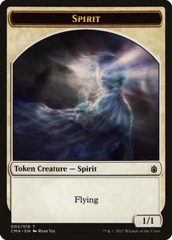 https://api.scryfall.com/cards/1e28ce2b-ff97-4285-9c11-c709fe7403f0?format=image
