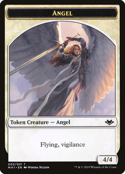 https://api.scryfall.com/cards/91808554-23ab-44f9-92a1-87ee7d58cd9a?format=image