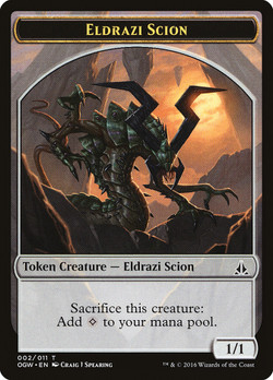 https://api.scryfall.com/cards/f88da33f-a944-4cc4-978e-3858c2e17e3a?format=image