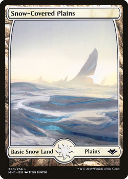https://api.scryfall.com/cards/7a961768-6166-4852-b518-23eb4cced47d?format=image