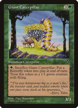 https://api.scryfall.com/cards/b7f602a6-3d35-49a3-b5cb-d754e03a9573?format=image