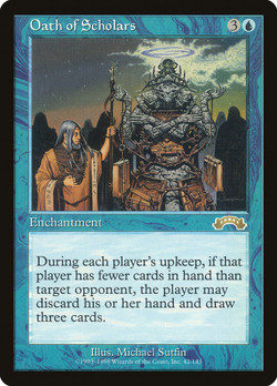 https://api.scryfall.com/cards/d61376ad-21c8-4d34-b37d-ed60877f5d4a?format=image