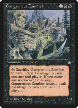https://api.scryfall.com/cards/08be4d83-99be-4360-90f1-104dee1c3c2f?format=image