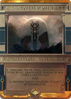 https://api.scryfall.com/cards/34c9ef22-ea59-4bf6-b8b6-29e83e9a8e57?format=image