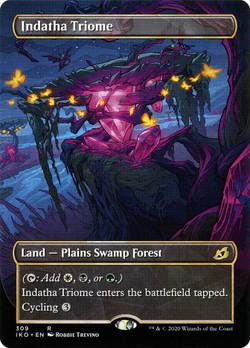 https://api.scryfall.com/cards/9bf2b208-79c6-4c4c-bf66-871352ed600f?format=image