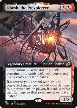 https://api.scryfall.com/cards/9c8cf901-1452-4664-be10-0bacc5bef83a?format=image
