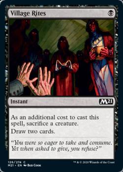 https://api.scryfall.com/cards/9c0f60a6-b5c8-4704-8b61-94e8fc463e5d?format=image