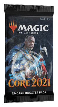 https://store-641uhzxs7j.mybigcommerce.com/product_images/akeneo/MagicSealedProducts/MTGSP1181.png