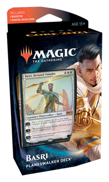 https://store-641uhzxs7j.mybigcommerce.com/product_images/akeneo/MagicSealedProducts/MTGSP1182.png