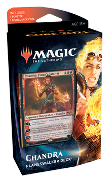 https://store-641uhzxs7j.mybigcommerce.com/product_images/akeneo/MagicSealedProducts/MTGSP1183.png