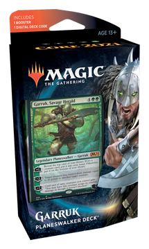 https://store-641uhzxs7j.mybigcommerce.com/product_images/akeneo/MagicSealedProducts/MTGSP1185.png