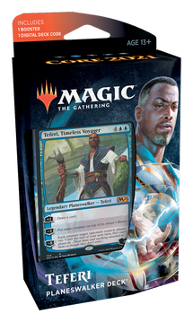 https://store-641uhzxs7j.mybigcommerce.com/product_images/akeneo/MagicSealedProducts/MTGSP1186.png
