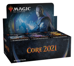 https://store-641uhzxs7j.mybigcommerce.com/product_images/akeneo/MagicSealedProducts/MTGSP1187.png