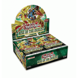 https://store-641uhzxs7j.mybigcommerce.com/product_images/akeneo/YugiohSealedProducts/YGOP809.png
