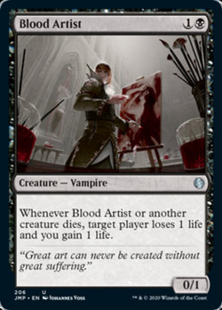 https://api.scryfall.com/cards/465d8c18-c76b-488a-a4ec-ec0d2267a307?format=image