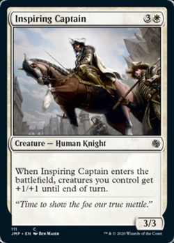 https://api.scryfall.com/cards/eac9c0ee-97a1-4c31-8a42-30408ef3a49c?format=image