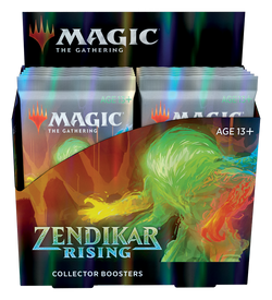 https://store-641uhzxs7j.mybigcommerce.com/product_images/akeneo/MagicSealedProducts/MTGSP1200.png