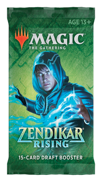 https://store-641uhzxs7j.mybigcommerce.com/product_images/akeneo/MagicSealedProducts/MTGSP1202.png