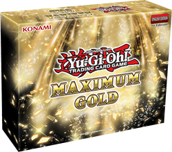 https://store-641uhzxs7j.mybigcommerce.com/product_images/akeneo/YugiohSealedProducts/maxgld.png