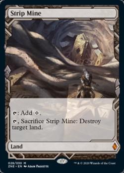 https://api.scryfall.com/cards/e8f7a850-e049-48a0-95ac-afdac6e204e5?format=image