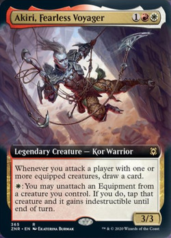 https://api.scryfall.com/cards/986b24f6-7def-4e2c-9e7b-a347dd3cdcee?format=image