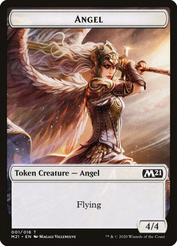 https://api.scryfall.com/cards/9e12d954-3ec2-46e3-b01f-1fd63159e8a4?format=image