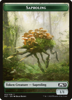 https://api.scryfall.com/cards/d71a5aa4-a960-4c42-b8ac-7003f6e83e95?format=image