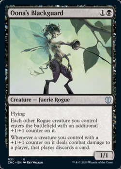 https://api.scryfall.com/cards/4677d5d1-de04-4631-8fcf-5ff754d701b1?format=image