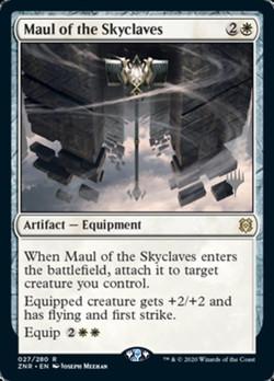https://api.scryfall.com/cards/fe91a1fc-d2a9-4efb-9315-d77caadd02fd?format=image