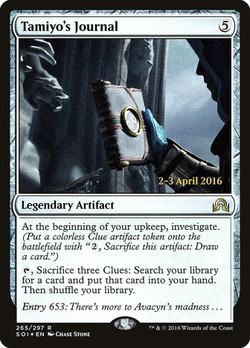 https://api.scryfall.com/cards/f644fa1d-9d53-4620-8d22-7d3ed5c4ec2a?format=image