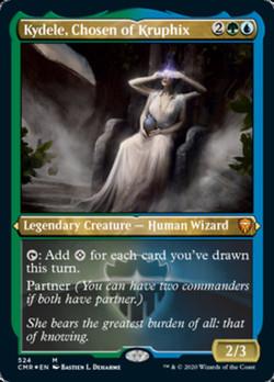https://api.scryfall.com/cards/86eee902-dc0b-48d0-a8db-7e6de89977ef?format=image