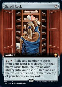 https://api.scryfall.com/cards/3826d13f-e10f-4201-b680-51f826ff4ca9?format=image
