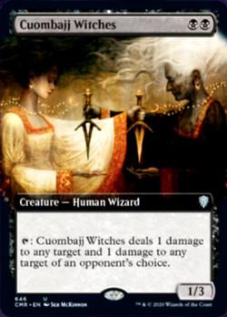 https://api.scryfall.com/cards/ca318a56-f13e-46cb-819d-2cf8a2b16f0e?format=image