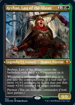 https://api.scryfall.com/cards/0a34158d-9925-4de8-b862-d1cc06bbae60?format=image
