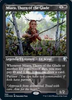 https://api.scryfall.com/cards/006d1cf4-bdf2-4ed3-8583-38309807ce93?format=image