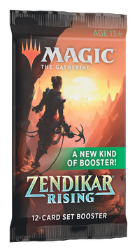 https://store-641uhzxs7j.mybigcommerce.com/product_images/akeneo/MagicSealedProducts/MTGSP1204.png