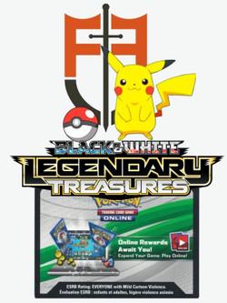 https://store-641uhzxs7j.mybigcommerce.com/product_images/akeneo/PokemonSingles/PokemonCodecards/LegendaryTreasures.jpg