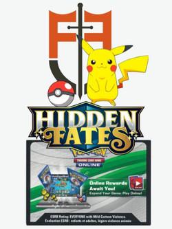 https://store-641uhzxs7j.mybigcommerce.com/product_images/akeneo/PokemonSingles/PokemonCodecards/HiddenFates.jpg