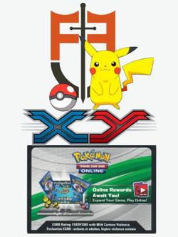 https://store-641uhzxs7j.mybigcommerce.com/product_images/akeneo/PokemonSingles/PokemonCodecards/XYBaseSet.jpg