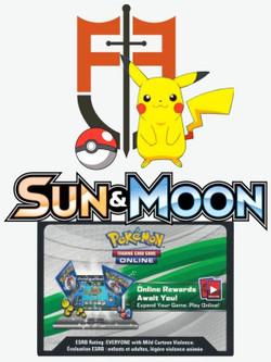 https://store-641uhzxs7j.mybigcommerce.com/product_images/akeneo/PokemonSingles/PokemonCodecards/SandMBase.jpg