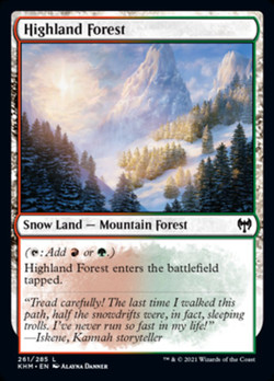https://api.scryfall.com/cards/682eee5f-7986-45d3-910f-407303fdbcc4?format=image