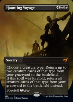 https://api.scryfall.com/cards/7e0fb42a-9faf-4873-bf46-c80af7d34934?format=image