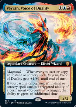 https://store-641uhzxs7j.mybigcommerce.com/product_images/akeneo/MagicSingles/Commander2021/C21330.png